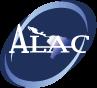 ALAC 2020 – 2 y 3 DE JULIO